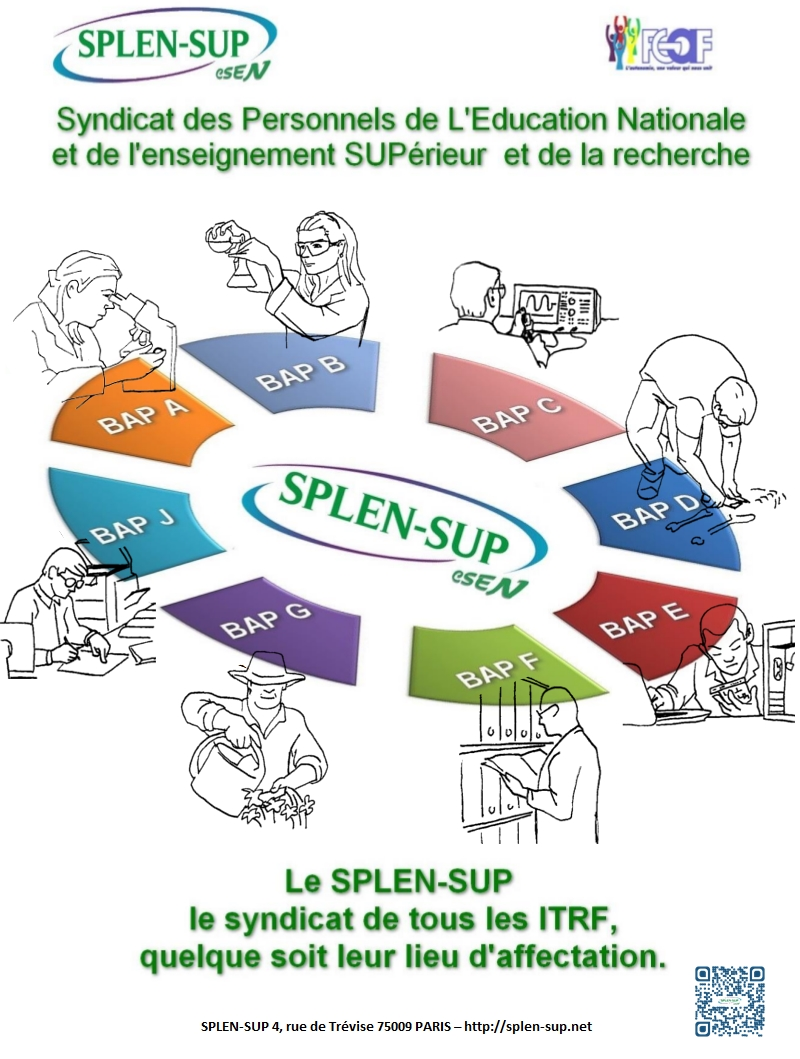 http://www.splen-sup.net/wp-content/uploads/2017/11/affiche-election-.jpg